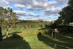 sherwoodfarmretreat_21