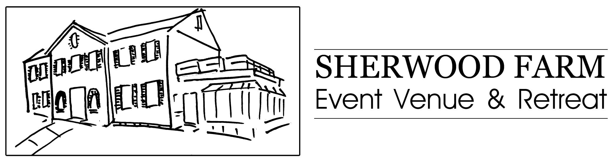 Sherwood Farm Retreat- Event Venue